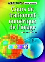 Cours de traitement numerique de l