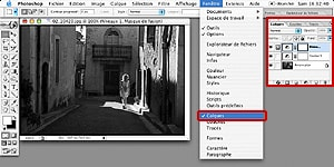 Tutorial Photoshop Retouche Photo : Comprendre l